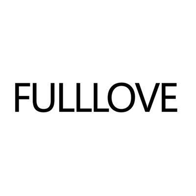 FULLLOVE 商标公告