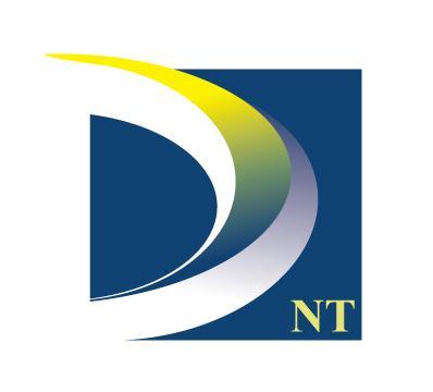 D NT 商标公告