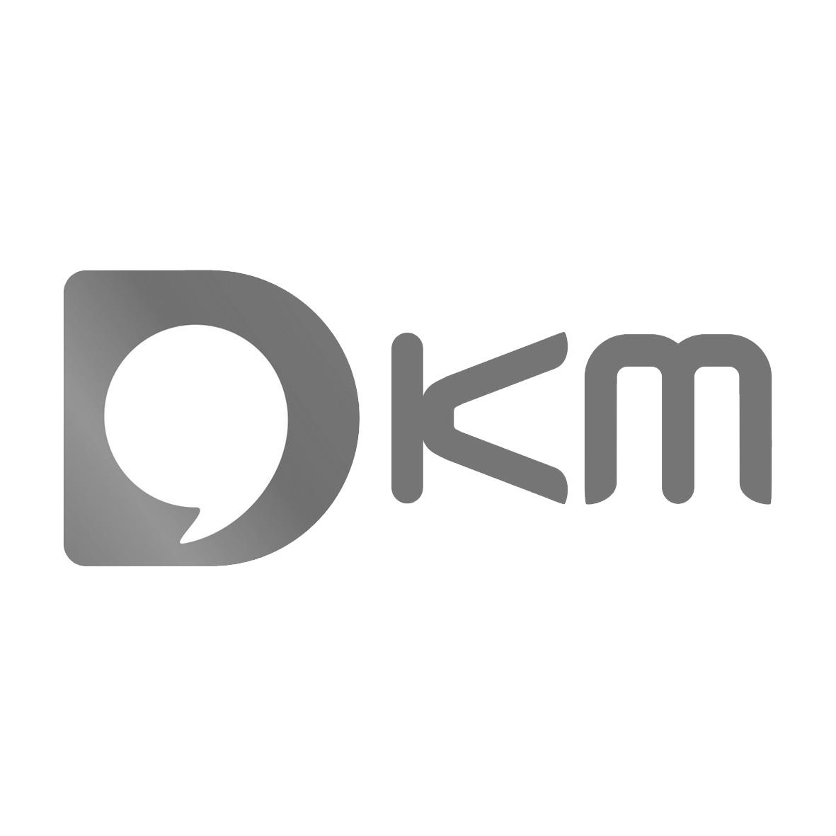 DKM 商标公告