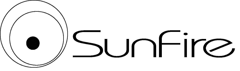 SUNFIRE 商标公告