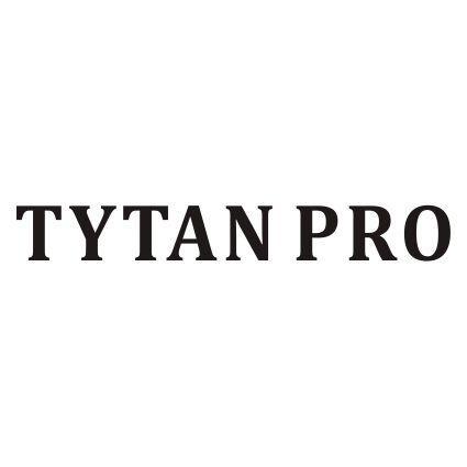 TYTAN PRO 商标公告