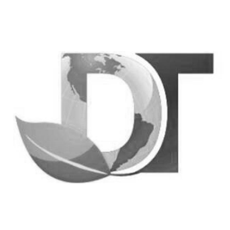 DT 商标公告
