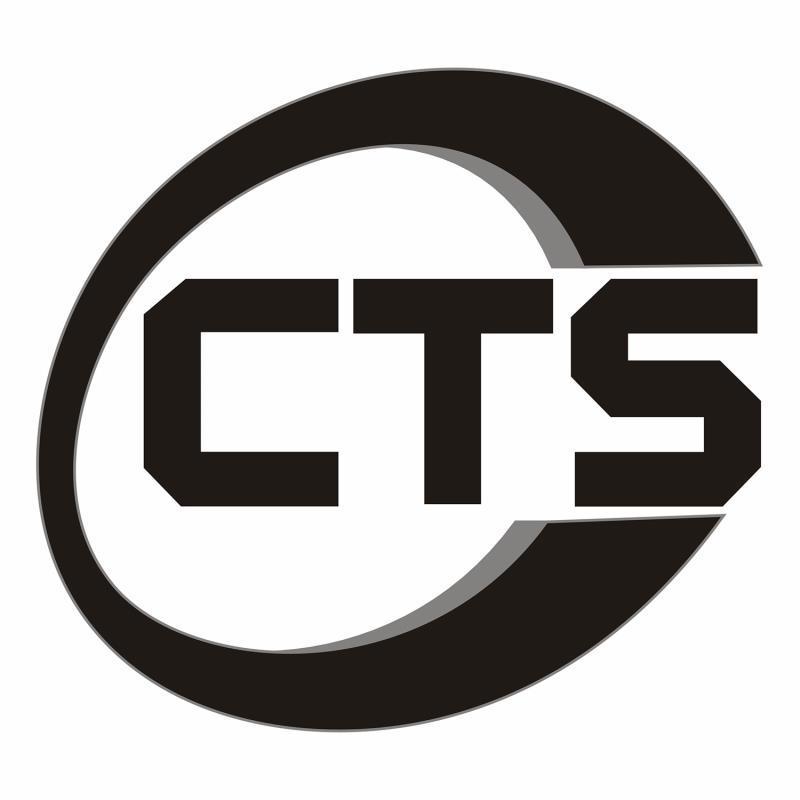 CTS 商标公告