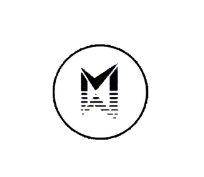 MM 商标公告