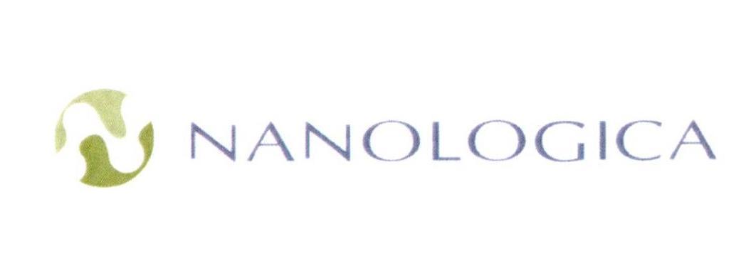NANOLOGICA 商标公告