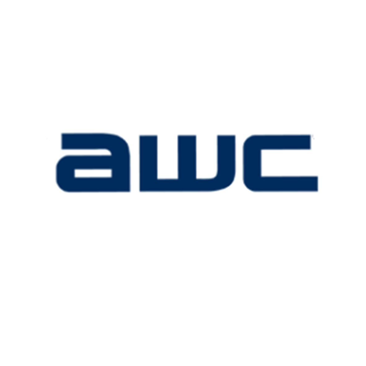 AWC 商标公告