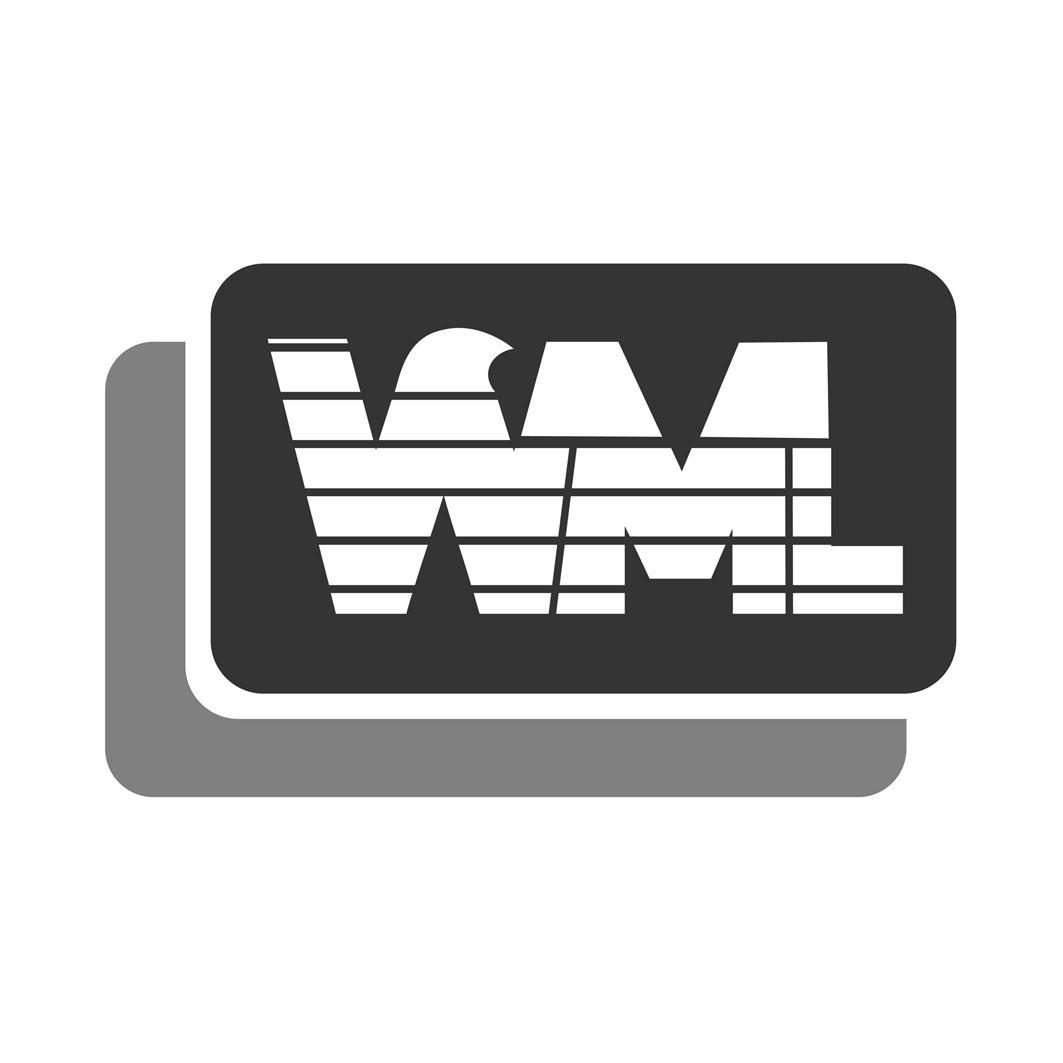 WML 商标公告