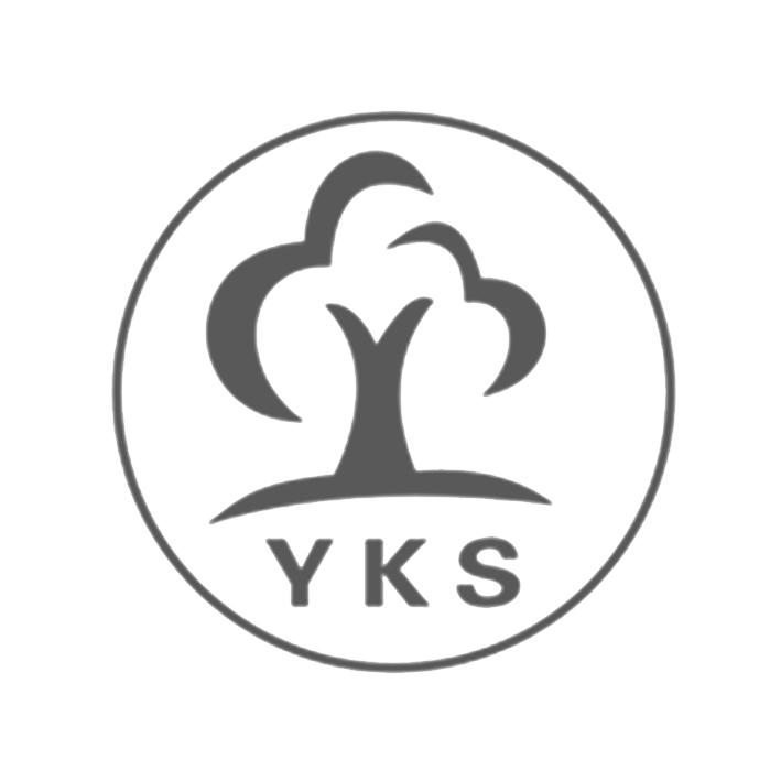 YKS 商标公告