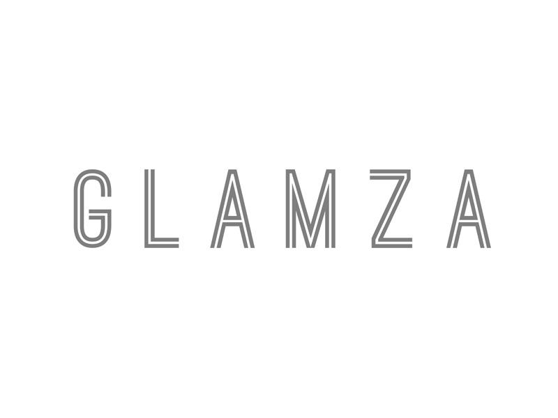 GLAMZA 商标公告