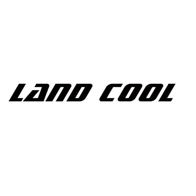 LAND COOL 商标公告