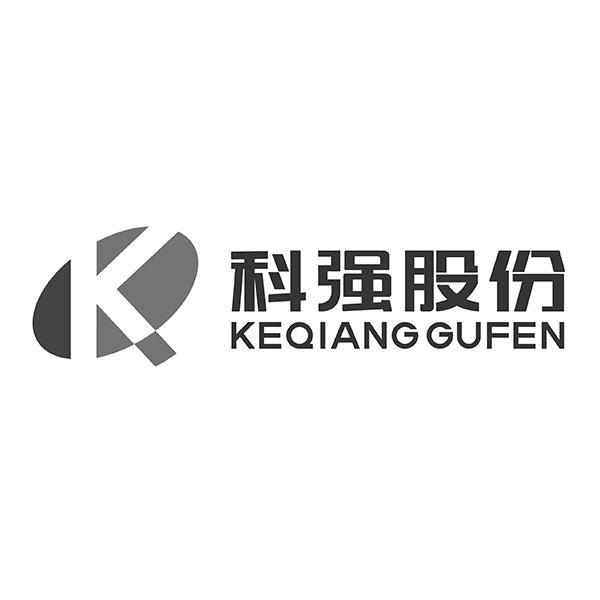 科强股份 K 商标公告